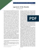 Journal of Oral and Maxillofacial Surgery Volume 65 issue 1 2007 [doi 10.1016%2Fj.joms.2006.05.033] Mark McGurk -- Management of the Ranula.pdf