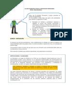 Narración_SECUNDARIA.pdf