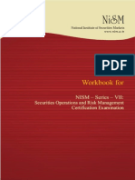 NISM-SERIES-VII--SECURITIES-OPERATIONS-AND-RISK-MANAGEMENT-EXAM-WORKBOOK.pdf