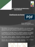 clasificacion de kennedy.pdf