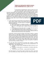 A DOUTRINA DA EXPIAÇÃO PARTICULAR.doc