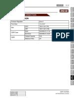 cdpf system.pdf