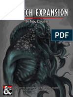 Eldritch Expansion v3.0