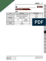 charging system.pdf