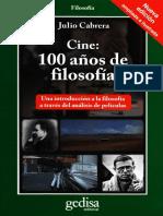 100 AÑOS DE FILOSOFIA Y CINE.pdf