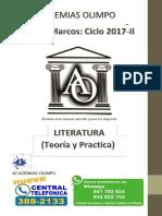 Literatur ABC