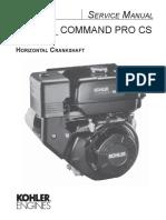 Kohler Command Pro Horizontal SM_6369001_CS4_CS6_CS8.5_CS10_CS12.pdf