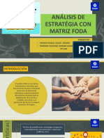 Original-Análisis de Estratégia Con Matriz Foda (Monsefu Sanchez, Minaya Roque Ppi-403)