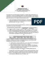Exame Normal-2015, Logistica 31 Ne32n