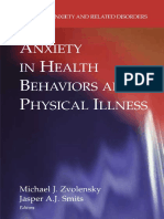Anxiety-In-Health-Behaviors-And-Physical-Illness.pdf