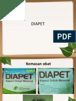 DIAPET.pptx