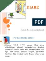118373412-PPT-DIARE