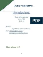 Señales y Sistemas_Clase 2.pdf