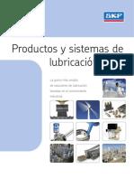 Productos y sistemas de lubricación SKF.pdf