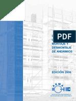 Guía_Andamios.pdf