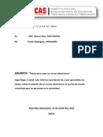 JHONJAIRO.docx