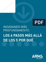 13225_eBook_6_Steps_5_Whys_Spanish.pdf