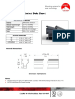 CrossRail 48-X Technical Data Sheet US1-0817.pdf
