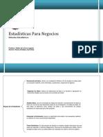 Actividad 1 Metodos Estadisticos_ Reyes Zendejas J. Omar
