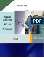aPré-treinamento Easy-Shift.pdf