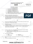 Transportation-Engineering-II-1.pdf