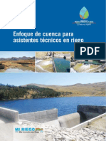 enfoque de cuenca.pdf