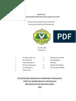 TERAPI-KOMPLEMENTER-PALIATIF FIX.doc