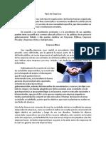 Empresa Mixta (Información para Exposición).docx