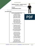 Guía Poema