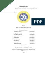 TM 11 -  Makalah Anticipatory Guidance dan Health Promotion pada Infant-Remaja.docx