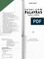 366145045-antunes-irande-lutar-com-palavras-pdf.pdf