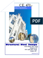 CE470 Preface(06Sept2012)_pdf.pdf