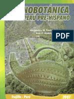 ETNOBOTANICA+DEL+PERU+PREHISPANO+-+Eric+Rodriguez+-+Trujillo+2007.pdf