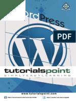 wordpress_tutorial.pdf