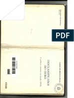 Desclassificados-Do-Ouro-Laura-de-Mello-e-Souza-pdf (1).pdf