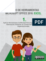 maejo basico de excel.pdf