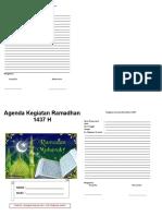 Buku Kegiatan Ramadhan Siswa.pdf