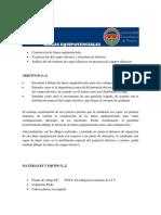 guia-lineas-equipotenciales.pdf