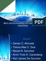 komfil report.pptx