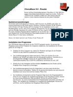 cb9readerGER.pdf