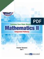 Unit 1(Radicals and Polynomials) (3).pdf