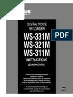 WS-331M_WS-321M_WS-311M_Instructions_EN.pdf