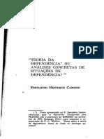 CARDOSO_Teoria da dependência ou análises concretas de situações de dependência.pdf