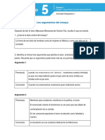 AlvaradoSosa_JoseLuis_M05S1AI1.docx