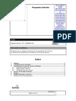 ANE040503-Doc Propuesta de Solución 4S 129679