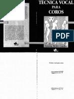 301080559-Tecnica-Vocal-Para-Coros-COELHO-Helena-Wohl.pdf