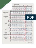Correcciones_Neutron_1.pdf