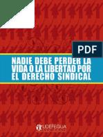 derecho_sindical_parte_1.pdf