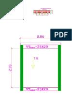 Aligerado piso 05.pdf