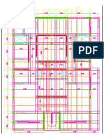Aligerado piso 02.pdf